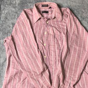 Men's Dior medium Button Down